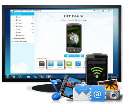 Android transfer for windows (windows) download.